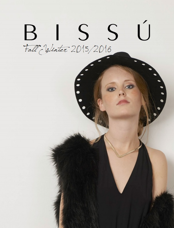 Bissu Adrenaline Fashion Week