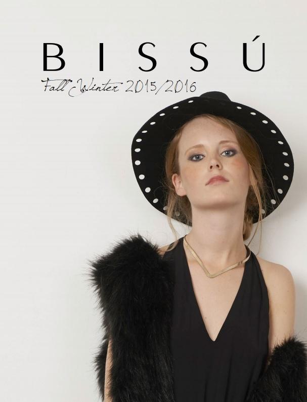 Bissu Adrenaline Fashion Week