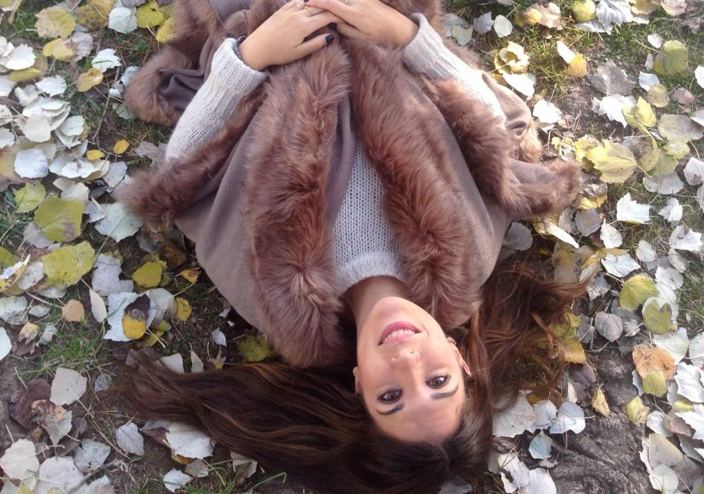 Permanente pestanas por D'Uñas Zaragoza en el blog de moda y belleza de Zaragoza Increible pero cierzo.