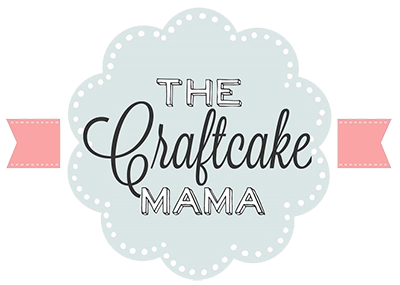 sorteo especial the craft cake mama en el blog de moda incredible pero cierzo