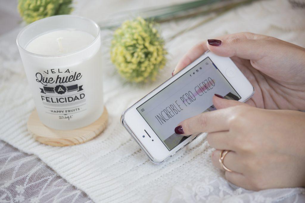 Blog moda belleza y lifestyle zaragoza de laguiago.com
