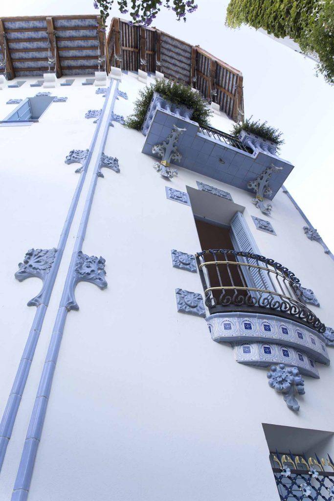 casa blaua cadaques dali blog lifestyle increible pero cierzo