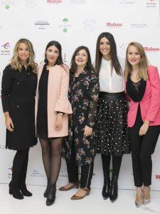 Desfile Beelion Fashion Runway 2017 Zaragoza en el blog de moda increíble pero cierzo