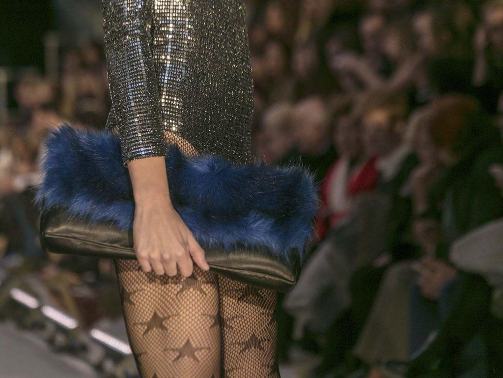 Desfile Bee Lion Fashion Runway 2017 Zaragoza con Urban Vicart en el blog de moda increíble pero cierzo