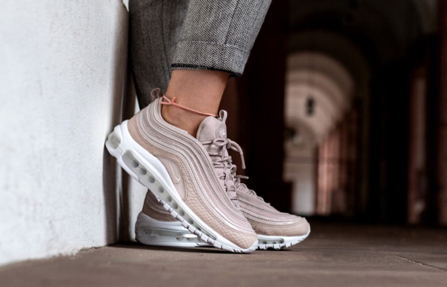 nike fashion air max 97