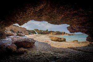 Playa Castellón