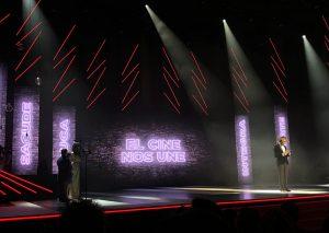 premios forque 2019